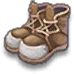 Adventurer Shoes [1] Image