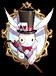 Alice's Magic Rabbit Image