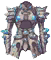 Alloy Armor Image