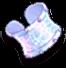 Alloy Bracelet [1] Image