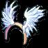 Angel Wing Image
