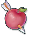 Apple of Archer Image