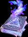 Arcane Codex Image