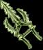 Assassin's Jur [1] Image