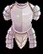 Baptized Armor [1] Image