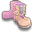 Boots of the Dead[1] Image