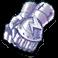 Skull Bracer Image
