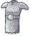 Chain Mail Image