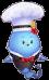 Chef Soul Blueprint Image