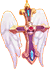 Chi Ling wings Image