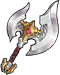 Chieftain's Axe [1] Image
