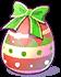 Christmas Eggyra Image