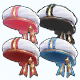 Cloudy Breeze Headwear Image