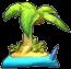 Coconut Beach[1] Blueprint Image