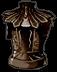 Deathcat Armor Image