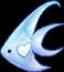 Deep Sea Love Image