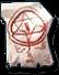 Transformation Scroll (Desert Wolf) Image