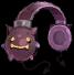 Deviruchi Headphone Image