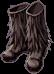 Diabolus Boots Image