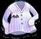 Dragon Vest Image
