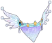 Dreamweave Silk Image