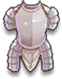 Enchanted Armor [1] Image