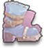 Enchanted Shoes [1] Image