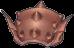 Evil Teeth Crown [1] Image