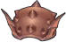 Evil Teeth Crown[1] Blueprint Image