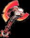 Doom Axe [1] Image