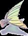 Fish Tail Image