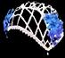 Floret Hair Accessory Image