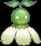 Flower Pistil Image