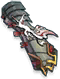Fox Wrist Guard Image