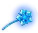 Frost Rosa Image