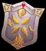 Giant Shield Image