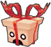 Gift Box Helm Image