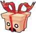 Gift Box Helm Blueprint Image