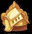 Golden Gear Image