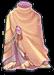 Thief Clothes Image