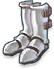 Greaves Image