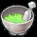 Green Dyestuffs Image