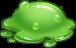 Green Slime Image