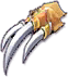 Griffin's Claw [1] Image