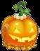 Halloween Lantern [1] Image