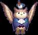 Hedwig Image