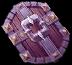 Homunculus Shield [1] Image