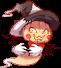 Jack-O-Lantern Image