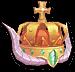 Jewel Crown Image