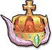 Jewel Crown Blueprint Image